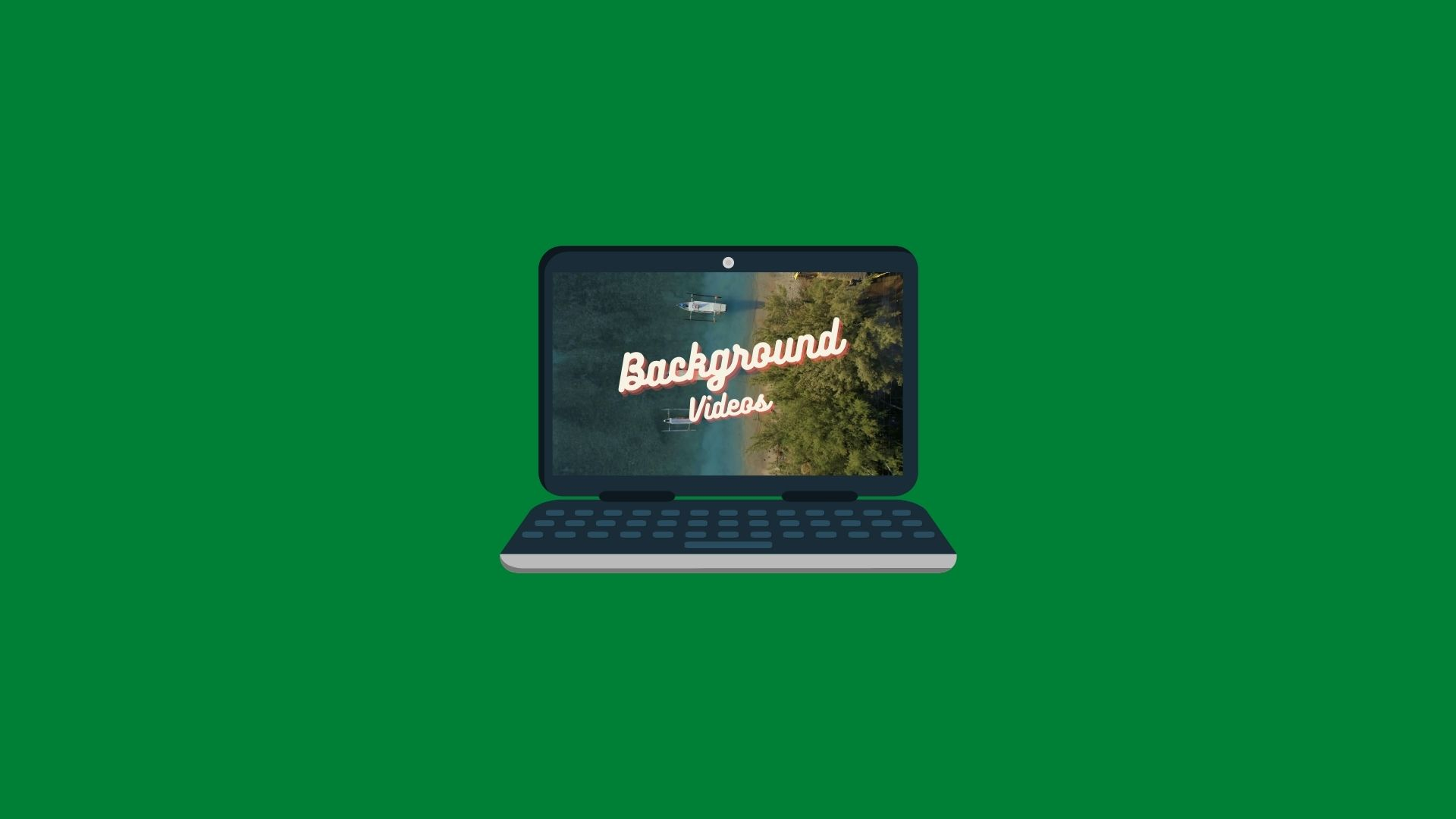 Background Videos VReel stock video