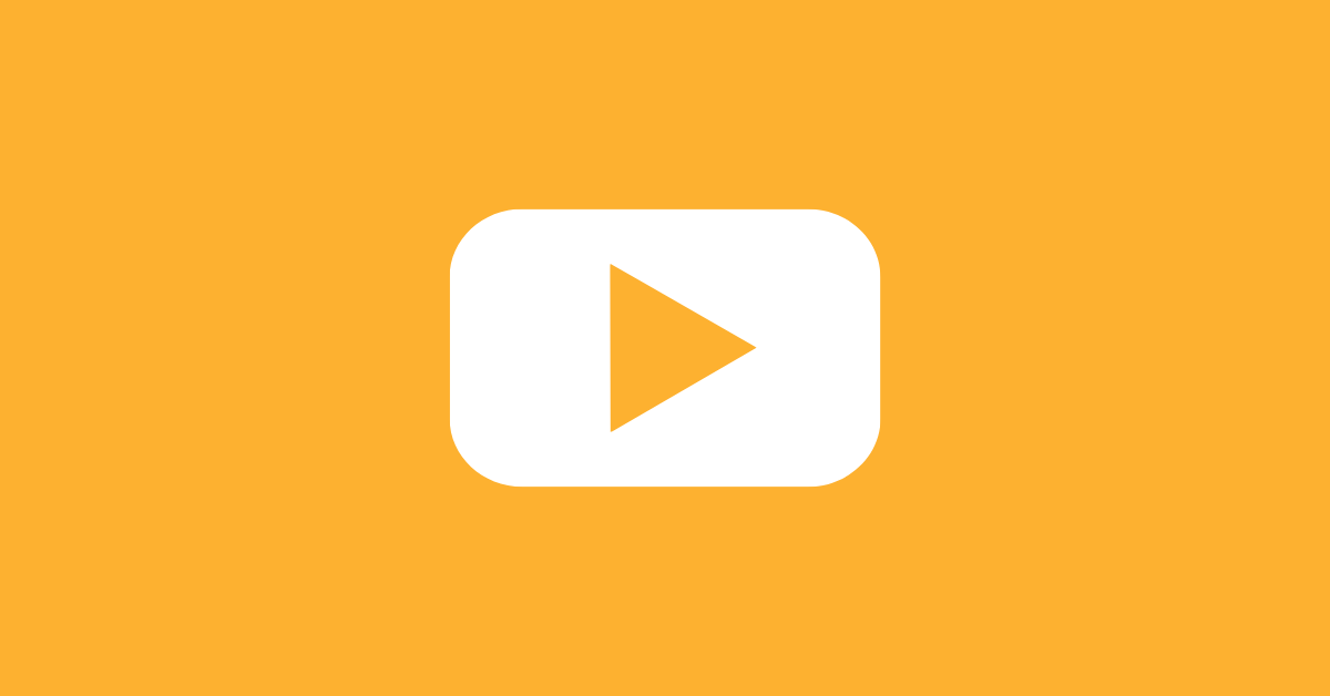 Top 5 stock video subscriptions