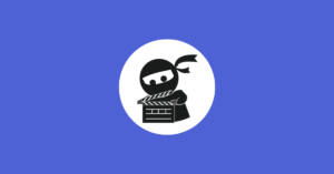 Vidds.co Video Creator